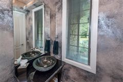 Luxury properties One-of-a-kind home in elm grove