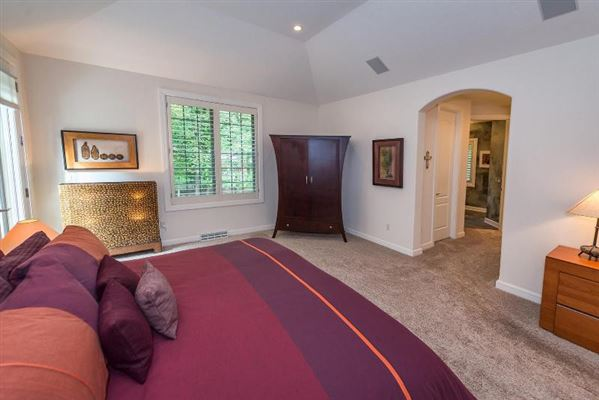 One-of-a-kind home in elm grove luxury homes