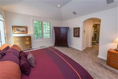 One-of-a-kind home in elm grove mansions
