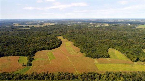 Luxury real estate Epic 900 Acre Wildlife Sanctuary
