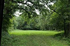 Epic 900 Acre Wildlife Sanctuary luxury real estate
