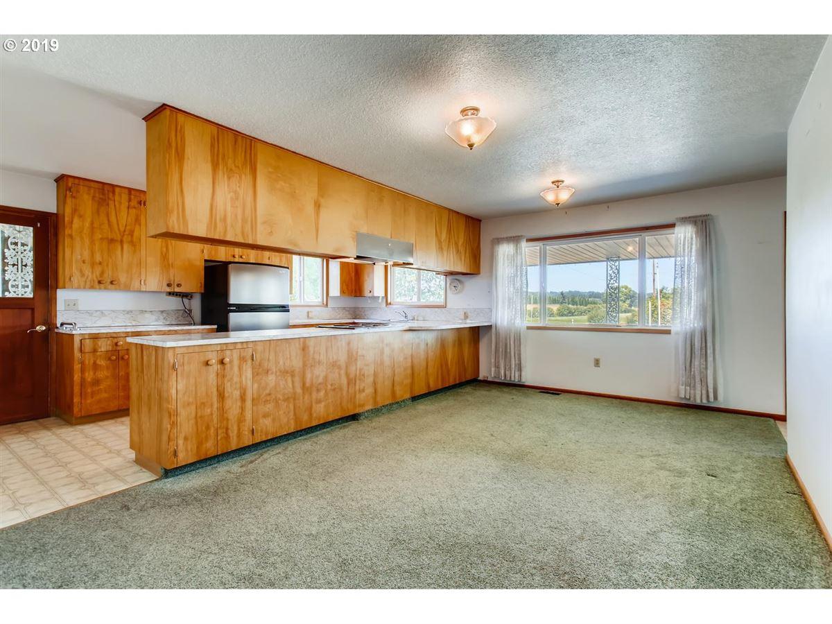 close-in acreage luxury real estate