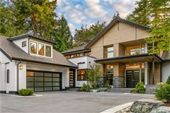 a stunning custom home luxury real estate