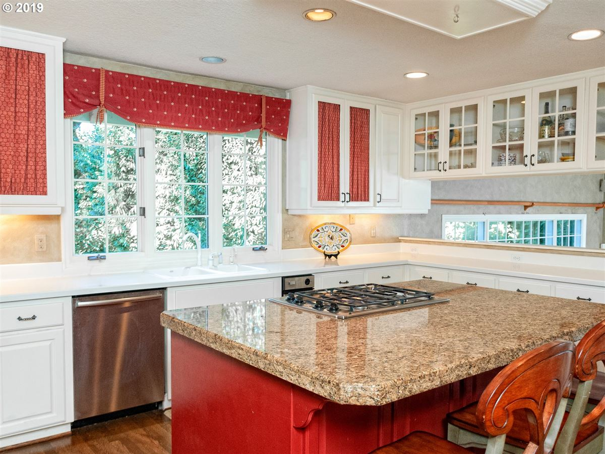 Classic lakefront home with so much charm luxury real estate