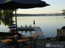 Luxury homes in this is the perfect site to build your waterfront home