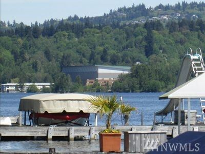 Luxury homes this is the perfect site to build your waterfront home