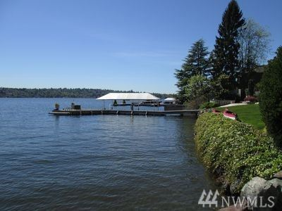 this is the perfect site to build your waterfront home luxury real estate