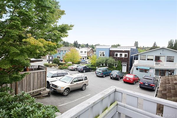 Luxury properties Live in downtown Langley