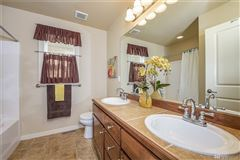 Luxury homes in Impeccably appointed home in sought-after Chandler