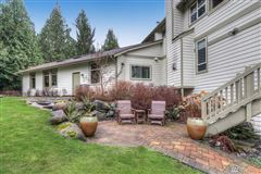 timeless masterpiece in snohomish luxury homes
