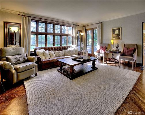 Luxury homes in Elegant Estate Includes Gourmet Kitchen and Patio