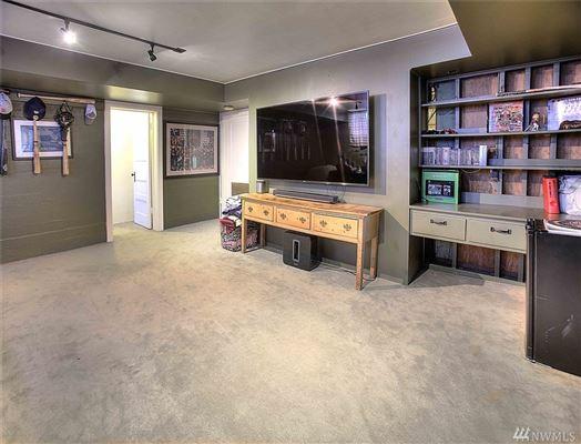 Elegant Estate Includes Gourmet Kitchen and Patio luxury real estate
