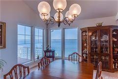 Luxury properties custom waterfront gem