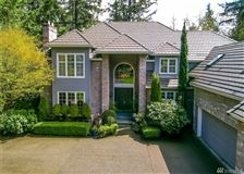 stately canterwood home boasts style and grace mansions