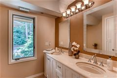 beautiful remodeled custom home in lovely setting luxury real estate