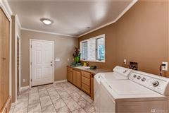 Luxury properties beautiful remodeled custom home in lovely setting