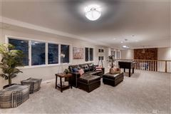 beautiful remodeled custom home in lovely setting luxury homes