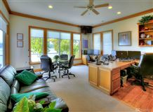 Luxury real estate Hood Canal Estate in belfair
