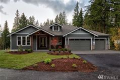 the home of your dreams in snohomish mansions