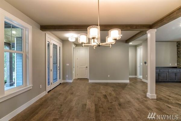 the home of your dreams in snohomish luxury real estate