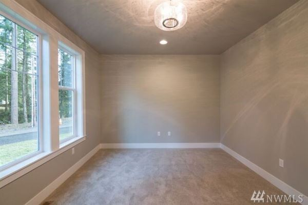 Mansions in the home of your dreams in snohomish