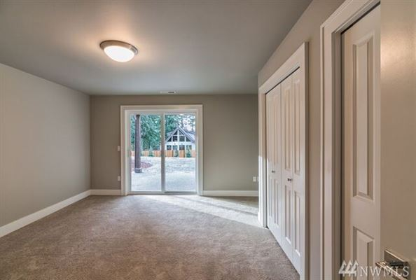 Luxury properties the home of your dreams in snohomish