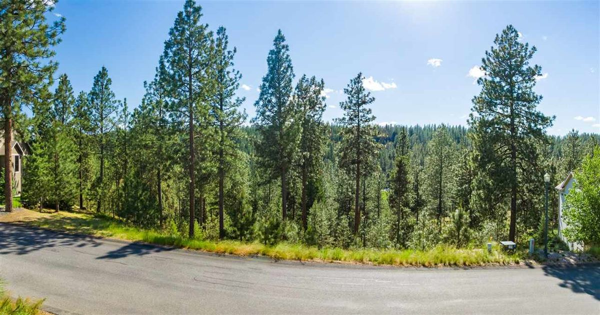 picturesque lot ready to build a dream home luxury real estate