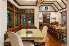 Luxury properties Gold Coast waterfront estate with four-plus acres of privacy
