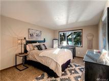 Luxury homes custom estate on Lake Steilacoom