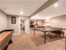 custom estate on Lake Steilacoom luxury homes