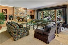 Exquisite craftsmanship in desirable Woodinville luxury properties