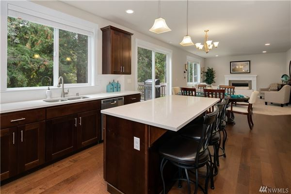 beautiful like-new craftsman luxury properties