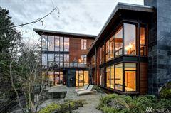 premier lakefront living in washington mansions