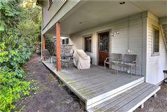 Mansions Charming 1900 North Tacoma home
