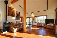 Mansions in Truly one-of-a-kind property