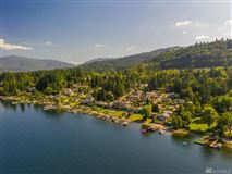 Bellevue legacy property on Lake Sammamish luxury properties