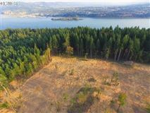 Mansions sought after Columbia River Gorge view