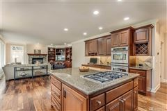 HIGHLANDS AT NEWCASTLE RETREAT luxury real estate