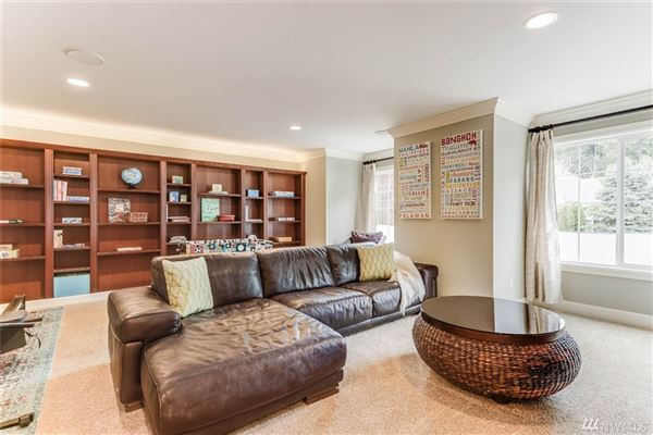 HIGHLANDS AT NEWCASTLE RETREAT luxury properties