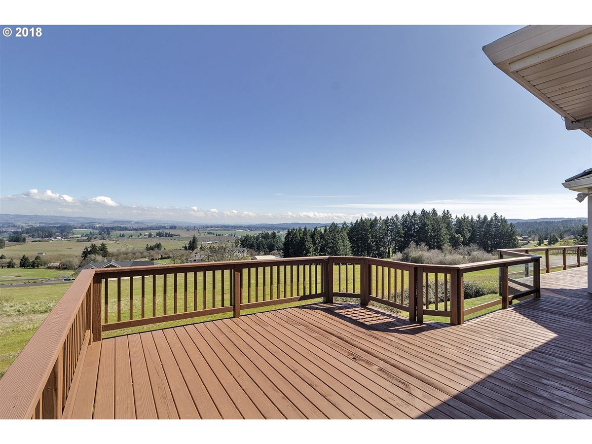 Beautiful Home with Breathtaking Views luxury real estate