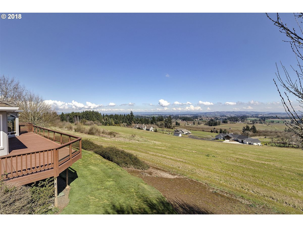 Luxury properties Beautiful Home with Breathtaking Views