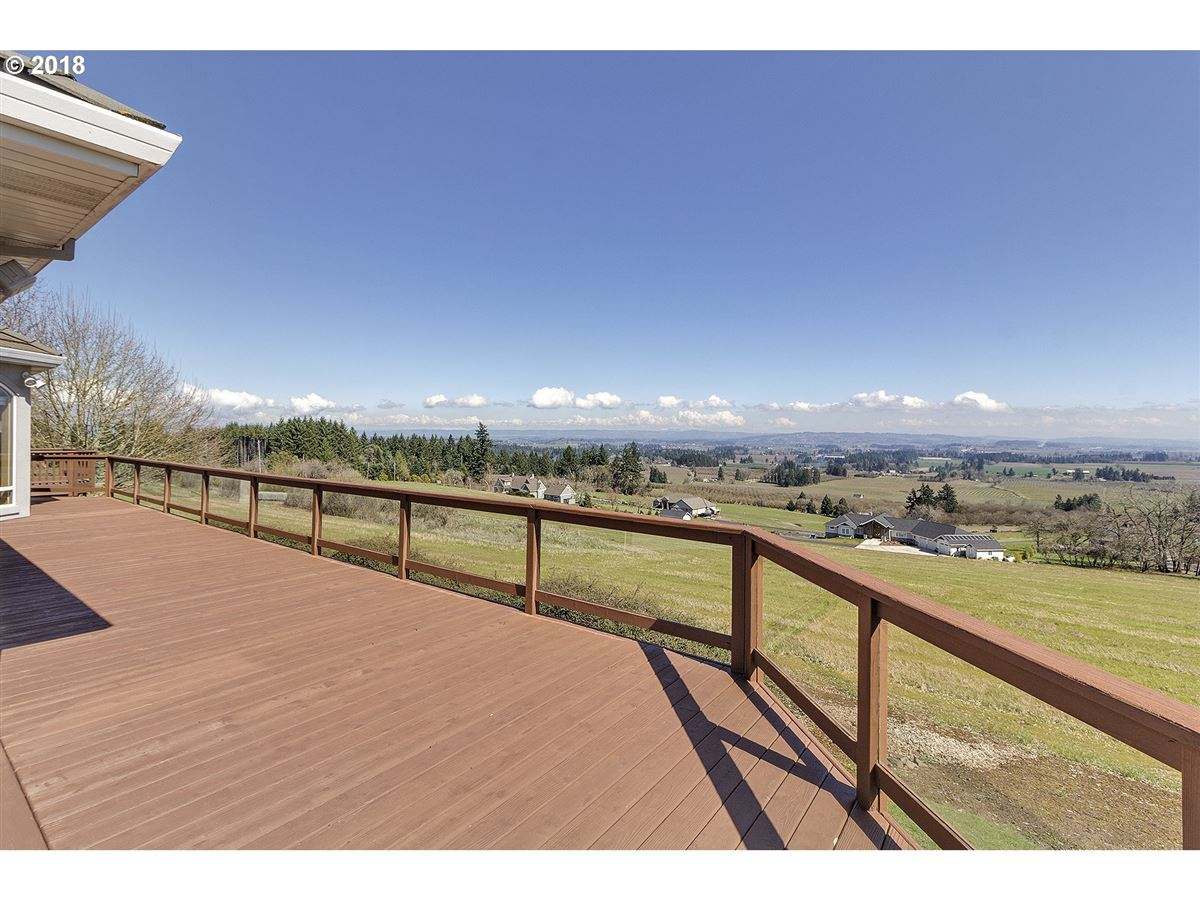 Beautiful Home with Breathtaking Views luxury properties