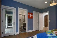 Luxury real estate on desirable Treemont Way