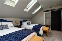 Luxury properties on desirable Treemont Way