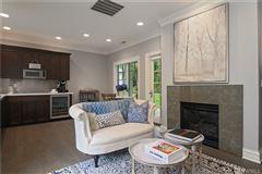 on desirable Treemont Way luxury properties