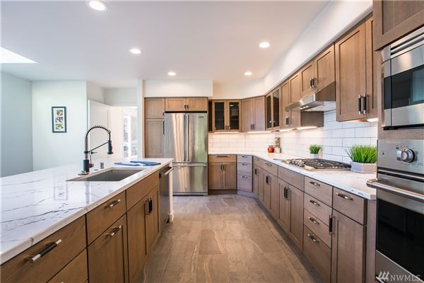 fully renovated custom home with breathtaking bay views luxury real estate