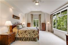 Sophisticated style in private gated community luxury properties