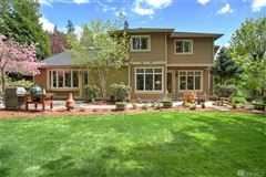 Mansions Sophisticated style in private gated community