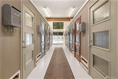 Luxury properties Unique property