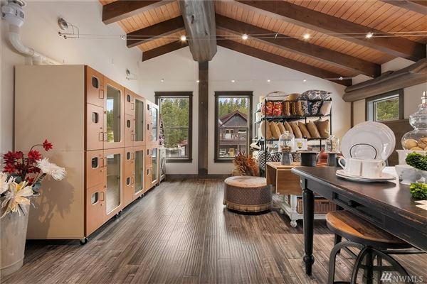 Luxury homes Unique property